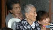 คลิป คุณยาย ยาย แก่ อายุยืน เล่นเกมส์ เซียนเกมส์ ญี่ปุ่น Bomberman Games