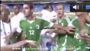 คลิป แอลจีเรีย อียิปต์ เกมส์ ต่อยกัน ฟุตบอล