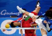 คลิป เซปัคตะกร้อชิงแชมป์โลก 2011