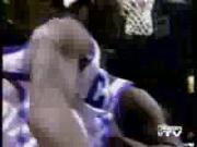 คลิป top 10 dunk