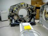 คลิป MRI CT