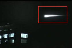คลิป เวียดนาม คลิป ยูเอฟโอ โฮจิมินห์ UFO