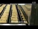 การผลิตมาม่าที่จีน เห็นแล้วคุณอยากจะกินมั๊ย?