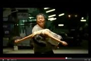 โฆษณาไทยประกันชีวิต ลูกไอ้ใบ้