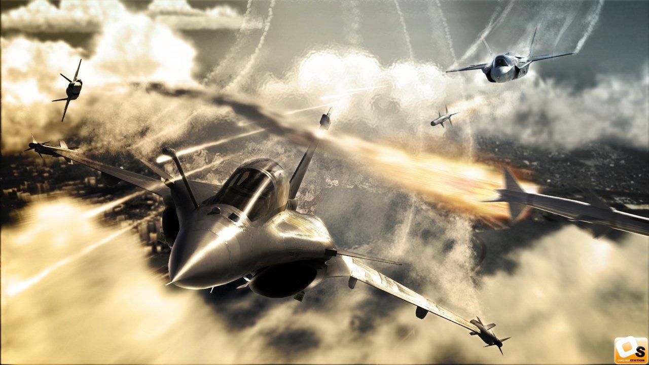 กองทัพอากาศ เครื่องบินขับไล่ เครื่องบินรบ top20