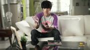 คลิป [Full HD] Seo In Guk w Jiyeon - Shake It Up [Full] MV