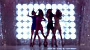 [Full HD] Sistar feat.DJ Doc - So Cool [Full] MV
