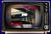คลิป 5 อันดับ Planking...สุดเสียว บอ.บู๋