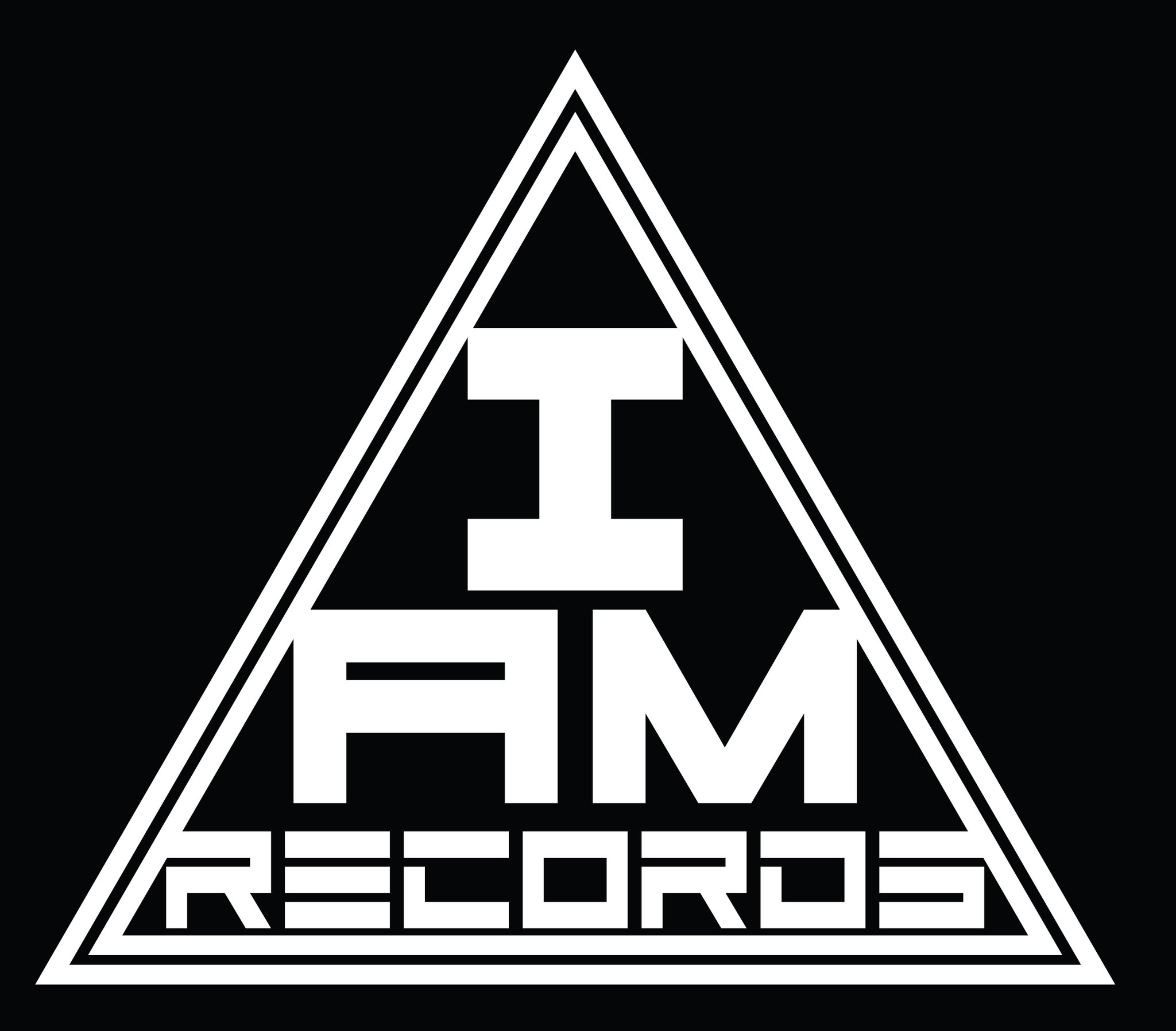 i am records  อยากมีแฟน  i am  yark mee fan  ดารา  คลิปหลุด  นักศิำกษา  sexy  2p