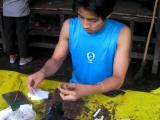 คลิป รวมเร็ว อาชีพ บุหรี่ มวนบุรี่ ว่องไว ฝีมือ อาชีพ เร็วที่สุดในโลก