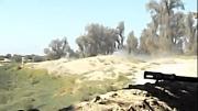 คลิป กองทัพ ทหาร สงคราม ยิง javelin ตาลีบัน อังกฤษ อัฟกานิสถาน