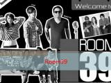 คลิป ฟังเพลง ระบายเฉยๆ เพลงใหม่ จาก Room39