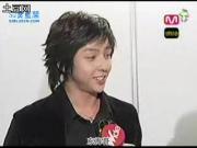 Super Junior Donghae Kibum KiHae