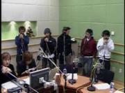 คลิป Big Bang Dirty Cash Kiss Radio Leetuek Eunhyuk