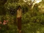 คลิป เปนชู้กับผี (The Unseeable) หนัง ผี นุ่น ภาพยนตร์