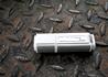 คลิป กาลครั้งหนึ่งกับ Kingston DT Ultimate 3.0 16 GB