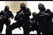 หน่วยรบพิเศษ ทหาร กองทัพ เดลต้าฟอร์ซ Delta Force สหรัฐอเมริกา หน่วยเอสเอเอส SAS