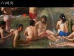 คลิป เปลือยกลางแจ้ง ที่อาบน้ำแร่รวมชายหญิงในจีน18+