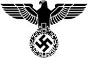 สงคราม สงครามโลกครั้งที่สอง แสนยานุภาพ กองทัพ ทหาร นาซี เยอรมัน