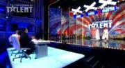 คลิป โชว์ Got Talent สุดฮา ส่งตรง มาจาก สาธารณรัฐเช็ก