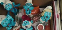 คลิป The Smurfs,The Smurfs ซับไทย,trailer,official,ตัวอย่างหนัง,ตัวอย่างภาพยนตร์,ตัวอย่าง The Smurfs,offi