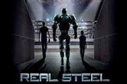 คลิป ตัวอย่างหนัง Real Steel Trailer 2 HD ซับไทย