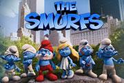 คลิป ตัวอย่างหนัง The Smurfs ซับไทย