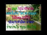 เพลง กรุณาฟังฮาจ่มFacebook (กรุณาฟังให้จบ) ภาษาล้านนาคำเมือง