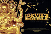 คลิป ตัวอย่างหนัง The Devil's Double HD ซับไทย