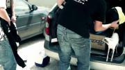 คลิป โชว์  เจ๋ง  เจ๋ง มอเตอร์ไซค์  ประมูลรถ