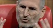 คลิป Steve Jobs
