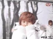 คลิป opv wonhyuk siwon eunhyuk superjunior super junior shiwon hyukjae hyok