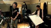 คลิป นักร้องญี่ปุ่นร้องเพลงคราม ของบอดี้สแลม เอาใจไปเต็มๆ