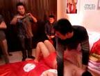 เจ้าบ่าว เจ้าสาว แก้ผ้า http://video.mthai.com/