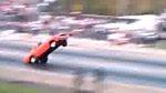 ยกล้อ Camaro wheelie  คลิป กีฬา รถ รถยนต์ รถแข่ง ความเร็ว แข่งรถ ยกล้อ คนดู