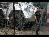 คลิป army ทหาร แสนยานุภาพ กองทัพ  กองทัพบก อาวุธ ฟิลิปปินส์