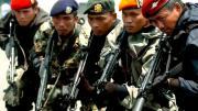 army ทหาร กองทัพ กองทัพบก แสนยานุภาพ อินโดนีเซีย