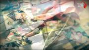 คนที่แสนดี - Tony Phee (Feat.Q flure)
