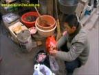 เมนูสุดโอชา เปิบพิสดารที่เมืองจีน