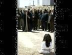 คลิป เรื่องนี้มีอยู่จรึง กฎหมายอิสลาม กฎที่คุณอาจมองว่าโหดร้ายทารุณ