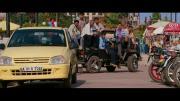 มาดูหนังบู๊ๆแนวซาดิสนิดๆของอินเดียครับ