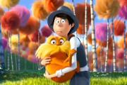 คลิป ตัวอย่างหนัง, ตัวอย่างภาพยนตร์, Dr. Seuss' The Lorax ,Trailer, HD, ซับไทย