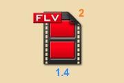 คลิป แปลงm2tเป็นmpeg4 แปลงhdvเป็นmpeg4 แปลงhdvเป็นmp4 แปลงm2tเป็นm4v แปลงhdvเป็นm4v mac movie videospec