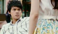 ตัวอย่างหนัง ส.ค.ส สวีทตี้. ตัวอย่างภาพยนตร์. หนังไทย. ภาพยนตร์ไทย. Trailer