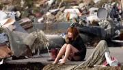คลิป ข่าวใหญ่โลกในรอบปีน้ำท่วมไทยติดอันดับน้ำท่วมหนักที่่สุดในรอบ 50 ปี