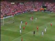 Best of Steven Gerrard Liverpool