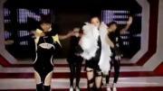 คลิป เพลง เจ้าที่แรง เวอร์ชั่นเกาหลี...