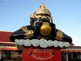 คลิป MVI_0334.AVI พระพิฆเนศองค์ใหญ่ที่สุดในโลก
