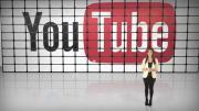 คลิป รวมสุดยอดคลิป Youtube ปี 2011 ที่มีคนคลิ๊กดูมากที่สุด