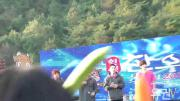 [FANCAM] 111008 (Block B) - Interview - (U-Kwon).ver